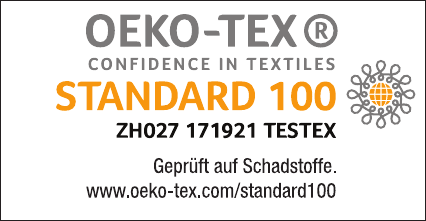 OTS100_label_ZH027_171921_de